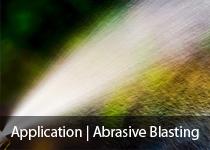 kowa_banner_Blasting_abrasi