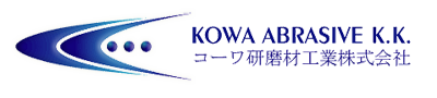 KOWA ABRASIVE Logo